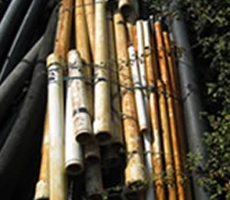 pipes6