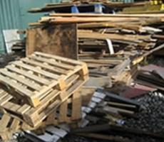 timber2
